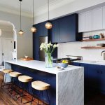 Kitchen Designs & Ideas