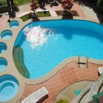 Swimming pool Design & Ideas