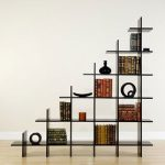 Wall designs, Mirrors and Table Stands
