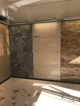 Marbles - Quality Marbles for floors & walls